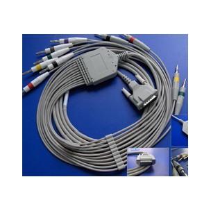 http://www.medisat.org/109-thickbox_default/ecg-cable.jpg