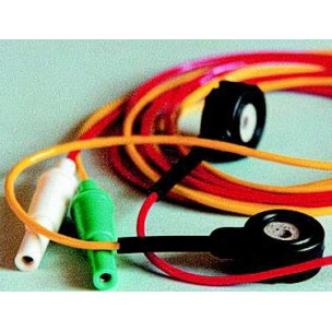 http://www.medisat.org/118-thickbox_default/eeg-cup-electrodes.jpg