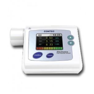 http://www.medisat.org/124-thickbox_default/spirometer-sp10.jpg