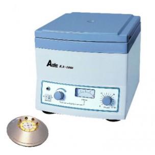 http://www.medisat.org/138-thickbox_default/centrifuge-ka1000.jpg