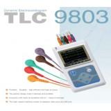 "ЕКГ - Холтери ""TLC 9803/ 5000"""