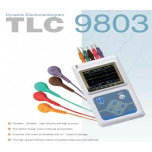 http://www.medisat.org/142-thickbox_default/ecg-holter-tlc-5000-tlc9803.jpg