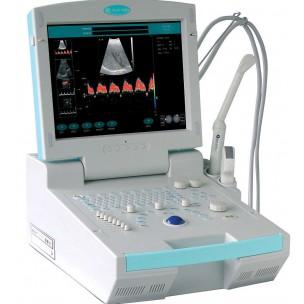 http://www.medisat.org/28-thickbox_default/ultrasound-scanner-sle-901.jpg