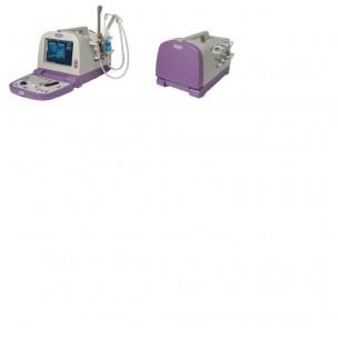 http://www.medisat.org/512-thickbox_default/scanner-sle-501-mf.jpg