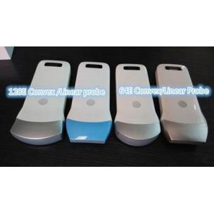 http://www.medisat.org/745-thickbox_default/smart-wireless-scanner.jpg